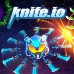 Knife.io